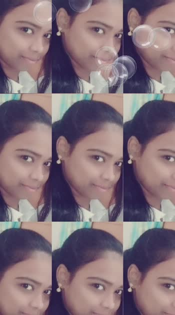smilee