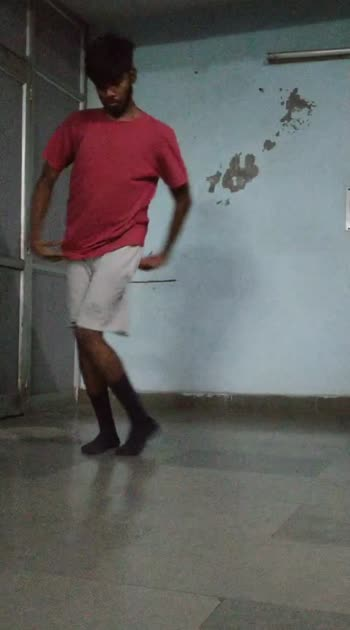 improvisation #dance #dancer #improvisation #contemporary