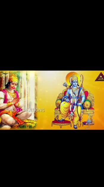 #bhakti #bhakti-tv #bhakti-tvchannal  #bhakti-tvchannal  #bhakti-channle