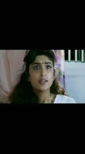 #venkatesh #anjalazaveri #preminchukundhamra #comedy #haha-tv
