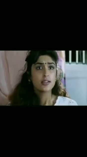 #venkatesh #anjalazaveri #preminchukundhamra #comedyvideo #haha-tv