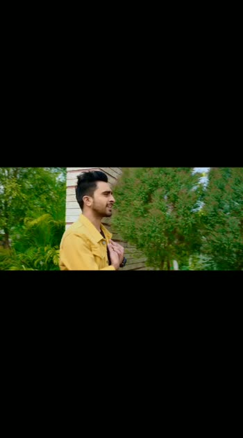 Pindan Wale Harf Cheema Latest Punjabi Song WhatsA