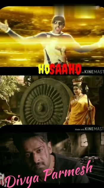 #prabhas #prabhas_fans #prabhasfan #prabhasanushka #prabhas_darling #prabhas_fans-forever #prabhash #prabhasraju #prabhasfaninkaada #prabhasdarling #prabhasfans #prabhas_shraddhakapoor #prabhas_raju #prabhas_anushka #prabhasrajuuppalapati #prabhaslove #prabhas_sahoo #prabhas-dialogue #prabhas_ #prabhasdiehardfans #prabhaslovelysong #prabash-darling #prabasfans #prabas_sahoo #prabash-saaho #prabasfc #prabasfansclub #prabas-sradda #prabash-anushka #prabash-darling #prabhas_fans #prabash-saaho #prabash-anushka #prabash