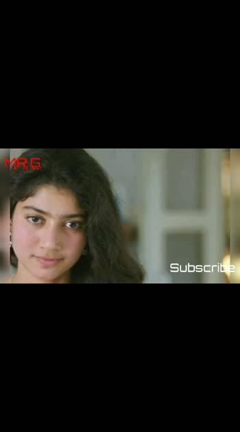 Thanks for watching.. Follow my page .. Like Share comment ...    #dearcomrade #vijaydeverakonda #rashmikamandanna #tollywood #telugucinema #vijaydevarakonda #rowdybaby #vijay #arjunreddy #nota #vsd #ntr #telugu #teluguactor #telugumovie #tamilrowdy #deepikapadukone #rakulpreetsingh #ranveersingh #aliabhatt #salmankhan #varundhawan #vijaysethupathi #anushkashetty #shalinipandey #handeercel #burakdeniz    #katrinakaif #katrinakaif_queen #katrinakaif_love #kk #sidhartmalhotra #adityaroykapoor #karanjohar #arjunkapoor #arjunbijlani #saifalikhan #ranveersingh #ranbirkapoor #hritikroshan #tigershorff #shahrukhkhan #salmankhan #varundhawan #norafatehi #deepikapadukone #jacquelinefernandez #shraddhakapoor #kritisanon #kiaraadvani #saraalikhan #kareenakapoor #sonakshisinha #priyankachopra #madhuridixit   #ak_b #tamilsong #tamilmovie #tamillovers #tamilbgm #tamil30secstatus #tamilflim #tamillovebgm #tamillovestatus #tamilmusically #tamilmusic #tamillovesong #tamilloves #tamillovemovies #yuvan #arrahman #love #lovescene #tamillovesongs #lovepain #kollywood #indaincinema #kollywoodvideos #mokkapostu #mokkaengineer #mokka #hazelshiny #tiktok #tiktokgirls #thalapathy   #vijay #thalapathy #tamil #kollywood #ajith #thala #love #tamilmemes #thalapathyvijay #vijaysethupathi #tamilcinema #vijaydevarakonda #sarkar #dhanush #chennai #sivakarthikeyan #tamilactress #vijaytv #nayanthara #mersal #follow #surya #samantha #tamilbgm #ilayathalapathy  #sivakarthikeyan #sk #tamil #thalapathy #kollywood #vijay #nayanthara #vijaysethupathi #tamilcinema #love #thala #lovers #anirudh #ajith #sivakarthikeyanfans #hiphoptamizha #dhanush #tamilmemes #vijaytv #fanz #princesk #vadivelu #sivakarthikeyandoss #keerthysuresh #chennai #tamilactress #moonu #tamilsong #tamilbgm #bhfyp #dhanush #thalapathy #vijay #kollywood #thala #tamil #nayanthara #love #vijaysethupathi #dhanushkraja #ajith #tiktok #kollybgm #dhanushfans #surya #str #tamillove #kollywoodcinema #moonu #yuvanshankarraja #suriya #vijaytv #memes 