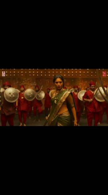 #syeraa_narasimha_reddy #syeraa_narasimha_reddy#syera video song..