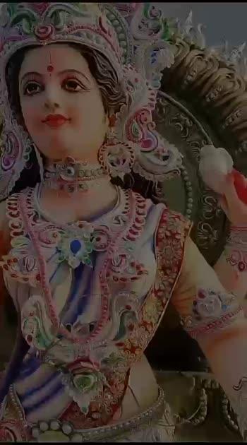 #durgamatha