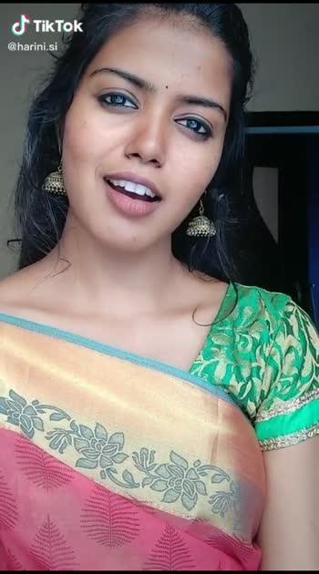 #nammaveettupillai #tamiltrending