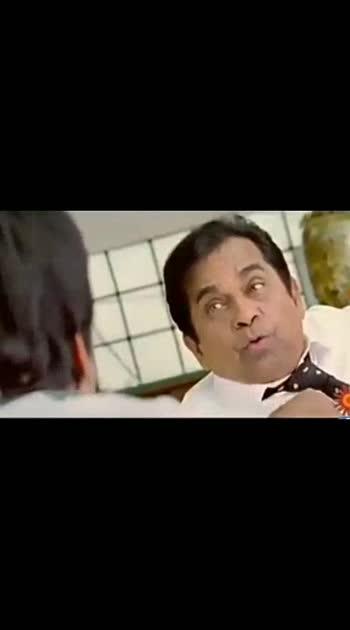 #raviteja #brahmanandam #dubaiseenu #videoclip #haha-tv