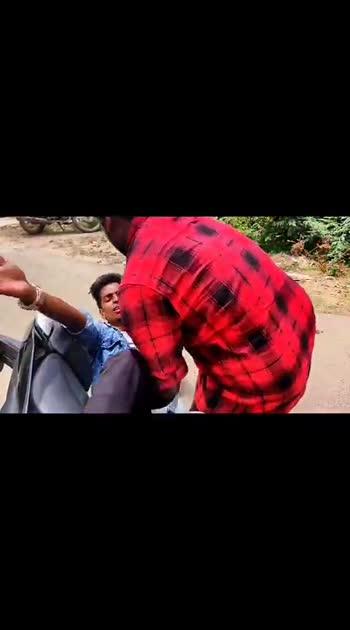 #trending #roposostar #tamilstatus #tamilgethu #natpuda