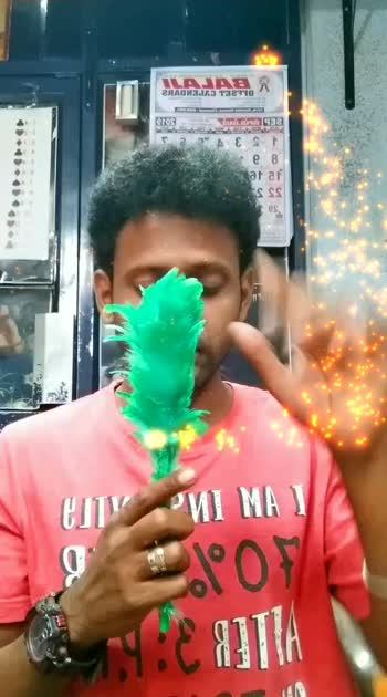 #roposostar #wow #tamil #magicvideo #talenthuntroposo