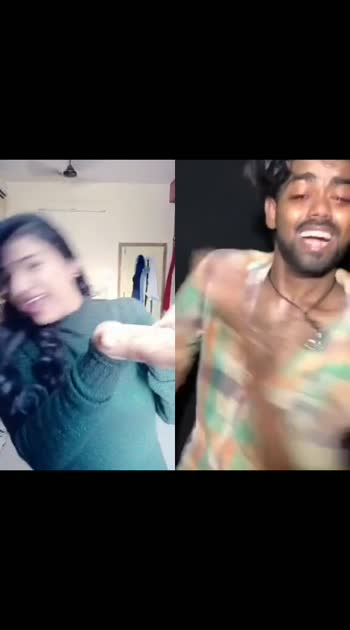 bhai chha gya #comedyvideo #funnyvideo #romanticsong #hurtfeelings #mastimood #jokeskabaap #hahatv #funnypost #punjabistatus #trendingvideo #risingstars #roposobeauty