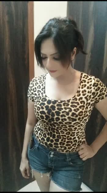 #makeupartistjyotigupta #makeup #makeupartist #makeuptutorial #beautyblogger #beautytips #beautylover #beautyproducts #roposostar #ropoaostyle #beatschannel #filmistaanchannel #filmistan-channel #wow-nice-video #roposobeauty