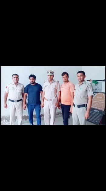 #rajputanastyle #vicky_rajput  #viral