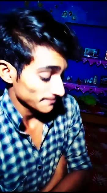 #risingstar #roposostar #beatschannel #haha-tv #bhakti-tv #tyson_sidhu #tastyfood #fojibhai #fnnny
