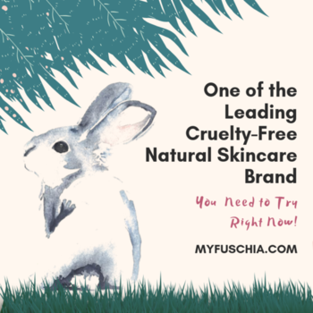 CRUELTY FREE - Fuschia stands firmly against animal cruelty.No Fuschia products are tested on animals.. MYFUSCHIA.COM  #NaturalSkincare #Skincare #SkincareTreatment #BeautyAddicts #NaturalBonds #CrueltyFree #AgeLock #myFuschia #FuschiabyVkare #Vkarebiosciences #NaturalTreatment #NaturalProducts #AnimalCrueltyFree