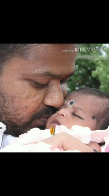 #baby #ammalove #babygirl #babylove #babydoll #babyboy