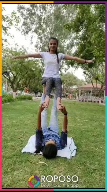 #hindimoviestatus