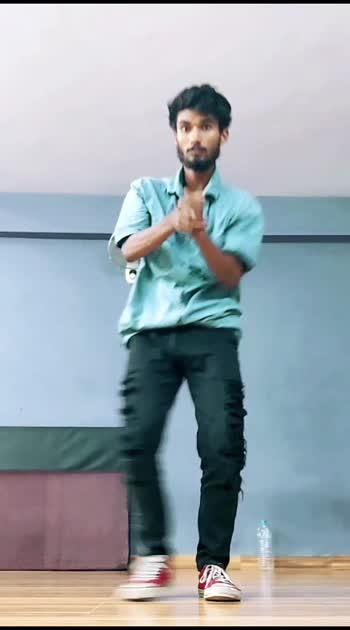 essay step seekho #dancetutorial #honeysingh #punjabi #hiphopdance