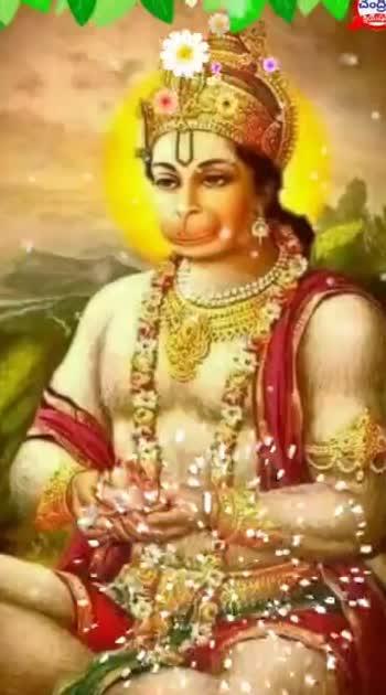#bhakti #bhakti-tv #bhakti-tvchannal #bhakti-tvchannal  #bhaktiroposo  #bhakti-channle  #bhakti-channle