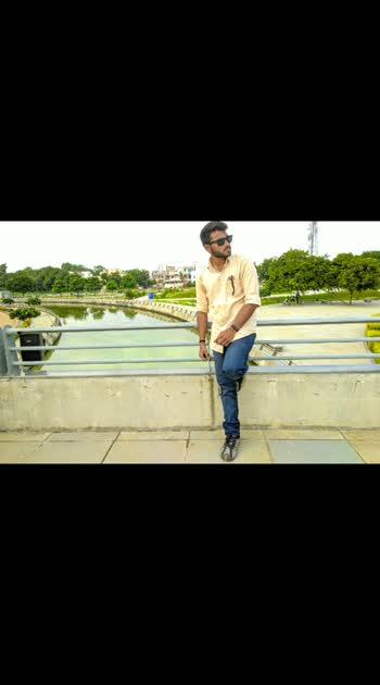 #gandhinagar_gujarat_ #mahatmagandhi