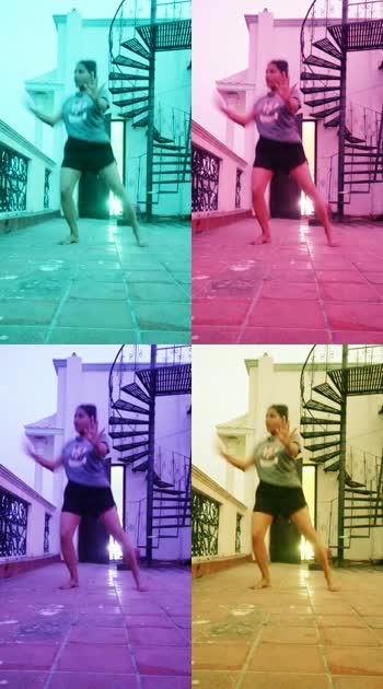 trending nakhra...end dheko🙈😍🤗 #roposostar #roposo-beats #roposo-dance #roposolove #trendingnakhra #punjabi-beat #bhangrafunk #bhangravideos #dancerslife #dancersofinstagram #trendingonroposo #danceroposo #followme