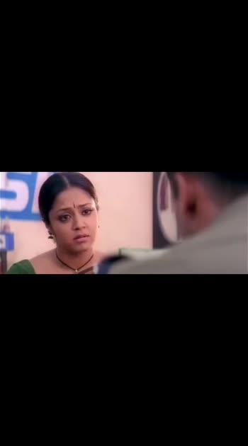 #roposo-tamil  #roposo-tamil-songs  #roposo-tamil-dialogue