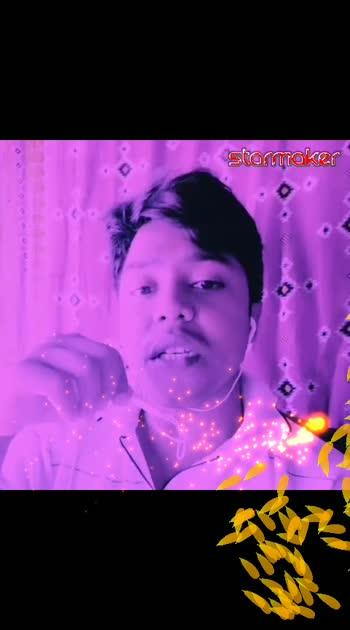 Tu chaluthilu to batare #uditnarayansongs