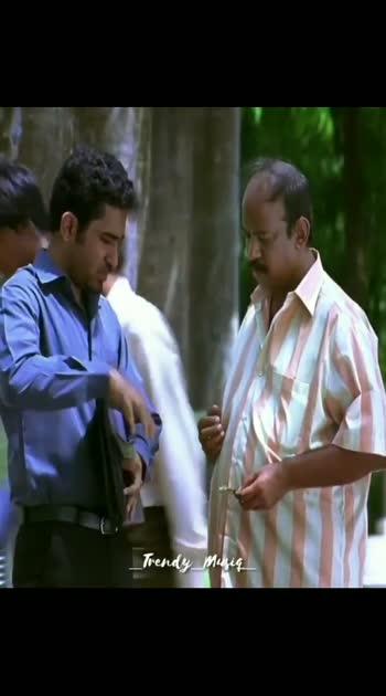 #money #kollywood #lovestory #crush #crushlove #arrahaman #bgmviral #tiktoktamil #hazelshiny #edhukuu__ #manirathnam #tamillovers #viral #tamilmusers #tamilmuically #trendy #musiq #tamilloves #bgmlovers #tamilcinima #tamilstatus #statussongs #lovefailure #life #lifeethics #yuvansoulmusic #foryou