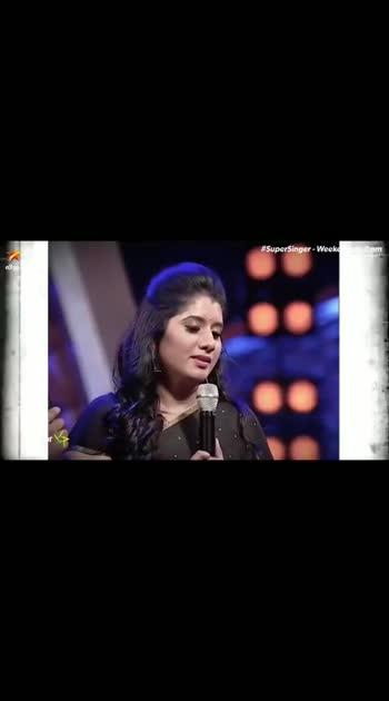 #vijaytelevision #vijaytvpriyanka