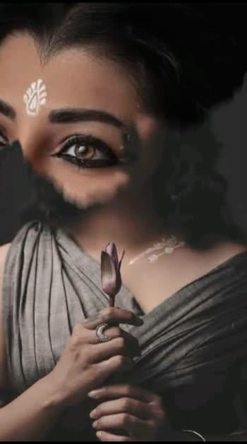9 forms of durga mata 🙏🙏 #jaiambemaa #navratri2019