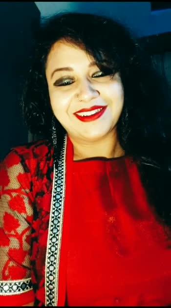 #terenaina #bollywoodsong #roposostar #raisingstar
