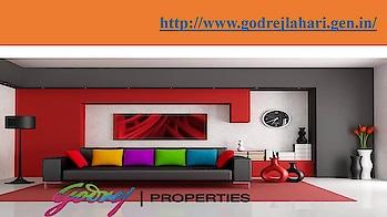 GODREJ LAHARI AT www.godrejlahari.gen.in #GodrejLahari #ApartmentsInBangalore #RealEstate #FlatsInBangalore #Bangalore #ElectronicCity #SouthBangalore #Prelaunch #NewOffers http://archive.fo/euBOi