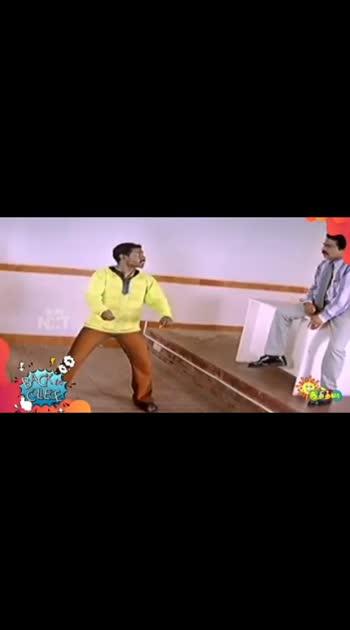 #karunas comedy#haha-tv