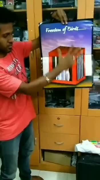 #roposostar #tamil #wow #talenthunt #magicvideo