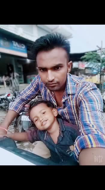 #familymasti  #picture