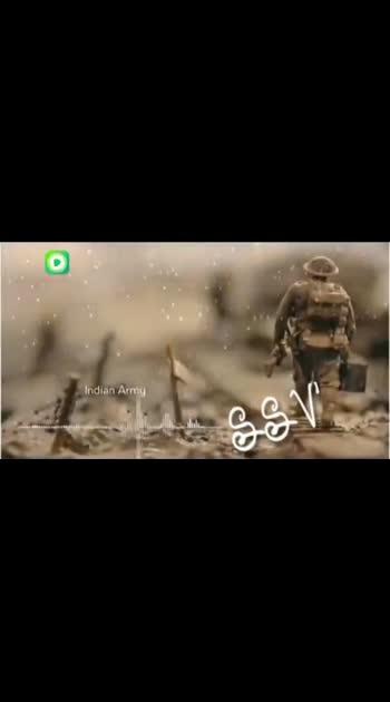#armylove #army_man #armypurplebts #djsong #djremix #dj #djmix