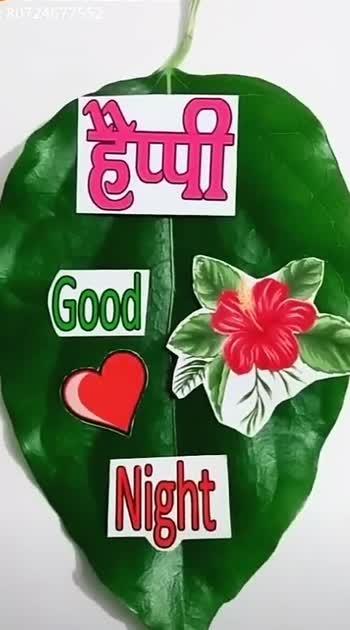 #goodnight--------------- ..... @killergirlpallavi  @sanjusha12   @payalsharma12345  @mradhak2020  @dimondsroposo  #jordar  #roposo  #roposostar  @riyasarma04   @anwish  @mira_kumari  @jankimaheshwar  @rosepuri