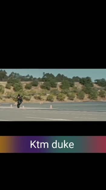 bike bike ktm