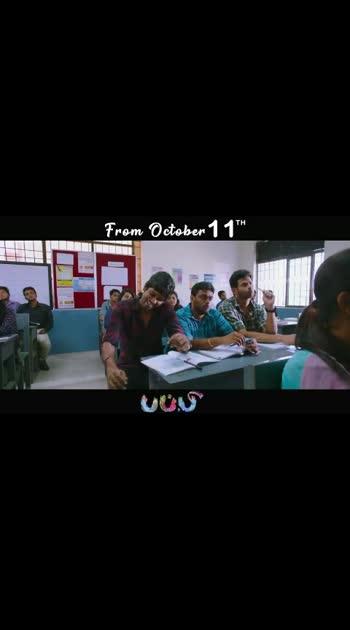 #puppysneakpeak #filmistaanchannel #tamilmoviescenes