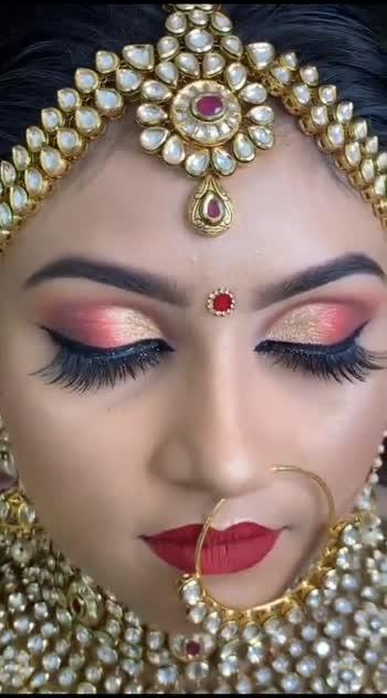 #bridal #bridalwear
