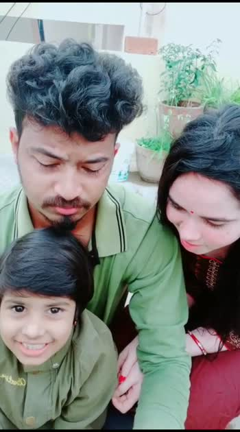 #familymasti #kiss #husbandand-wife-comedy
