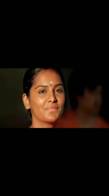 #love-status-roposo-beats #loveproposalscene #kadhalar_dhinam
