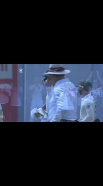mayank Agarwal 🙏.   #sportbike  #kohli  #virendrasehwag  #indiancricket  #sports #testcricket  #cricketlovers  #kingkohli  #prilaga #indiancricketteam  #sporty #sportswear  #sehwag  #sportscars #dhoni  #crickets  #cricketmerijaan  #kohli18  #cricketer  #msdhoni  #sport  #viratkohli  #cricketers  #mahendrasinghdhoni  #cricket  #cricketlife  #sportlover  #sportscar  #cricketfever  #cricketfans  #mayank
