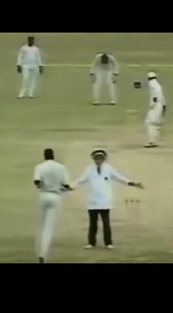 😂😂#westindies #cricketfunny #roposohahatv #roposohahatvchannel #ropososportstv