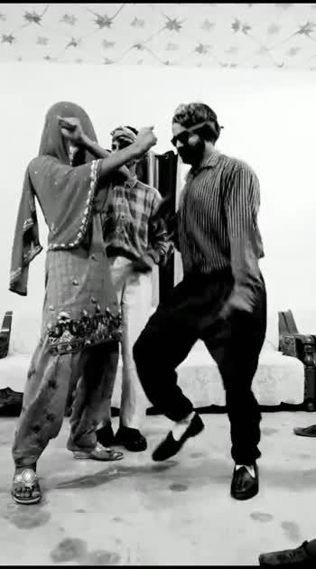 #oldpunjabi #punjabiculture #oldtrendagain  #hahatvchannel #hahafunny #viralvideo