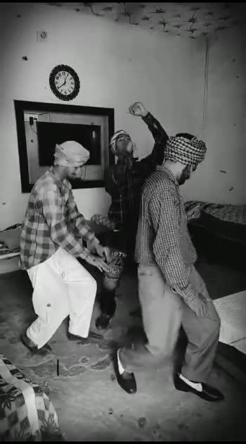 #punjabistyle #oldisalwaysgold #oldpunjabitrend