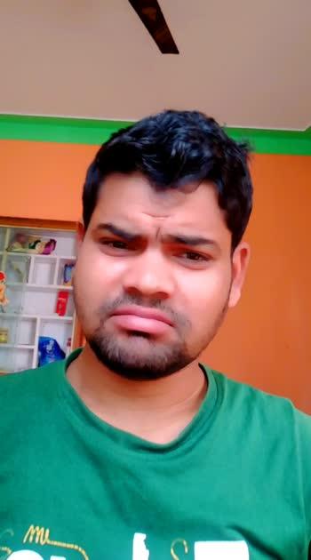 #roposolaugh #roposohahatvfunnyvideo-------roposo #roposolover @imamhossain0199