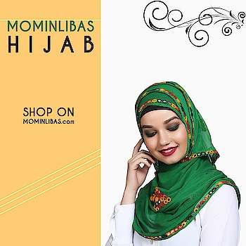 Green no more with this pretty Green set that will go just right with your mood!  Shop Now : http://bit.ly/2DcSrlS  #abaya #hijab #traditionalclothing #outfits #muslimahchamber #frontopenabaya #muslimwomen #muslimgirl #hijabista #islamicwear #hijabfashion #hijabonline #hijabstyle #hijabootd #abayaindia #abayadress #abayamoden #abayalover #abayashop #abayafashion #embroideredabaya #blackabaya #blackhijab #hijabista #hijaboutfit #hijabmuslim #hijabi #islamicwear #islamicfashion #muslimahwear