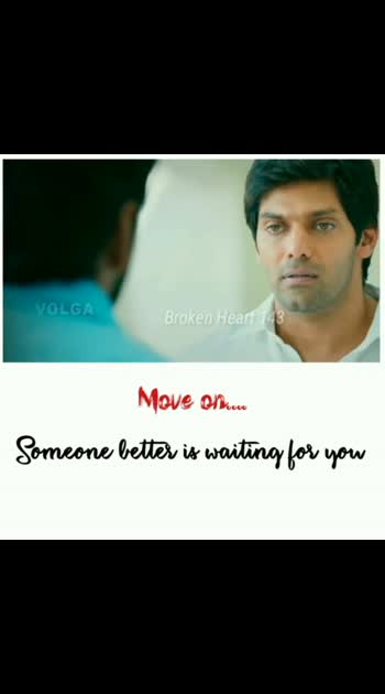 #rajaranimovie #rajarani_movie_scene #rajarani_emotional_climax #rajaranlove #rajarani_movie_scene ...