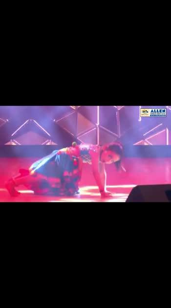 #dancevideo